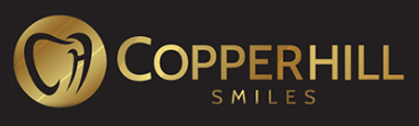 Copperhill Smiles