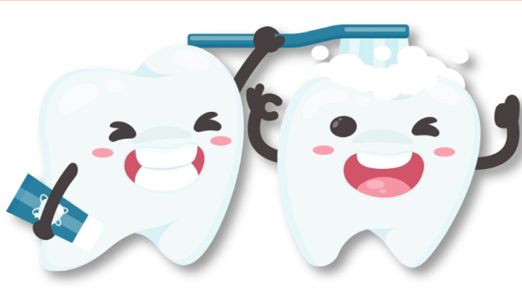 Important Tips For Denture Wearers | Infographic